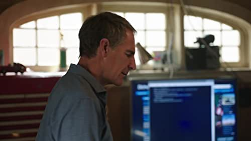 Ncis: New Orleans: More Favorite Moments