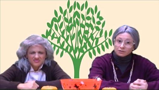 Herunterladbare Filmclips Bad Intent: Shirley and Ruth's Halloween Special [x265] [1080pixel]