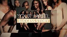 Your Angel: Success Story (2019–2020)