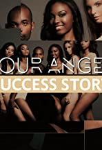 Your Angel: Success Story