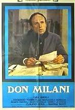 Don Milani