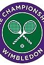 Wimbledon '98
