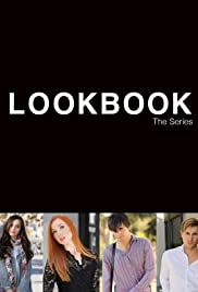 Lookbook Poster