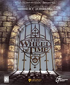 The Wheel of Time torrent