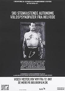Watch german movies 500 stenkastende autonome voldspsykopater fra helvede [1080i]