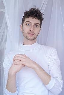 Adam Capriolo Picture