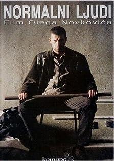 Normal People (2001)