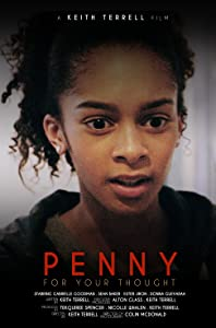 Watch google movies Penny for Your Thought by none [480x272]