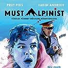 Must alpinist (2015)