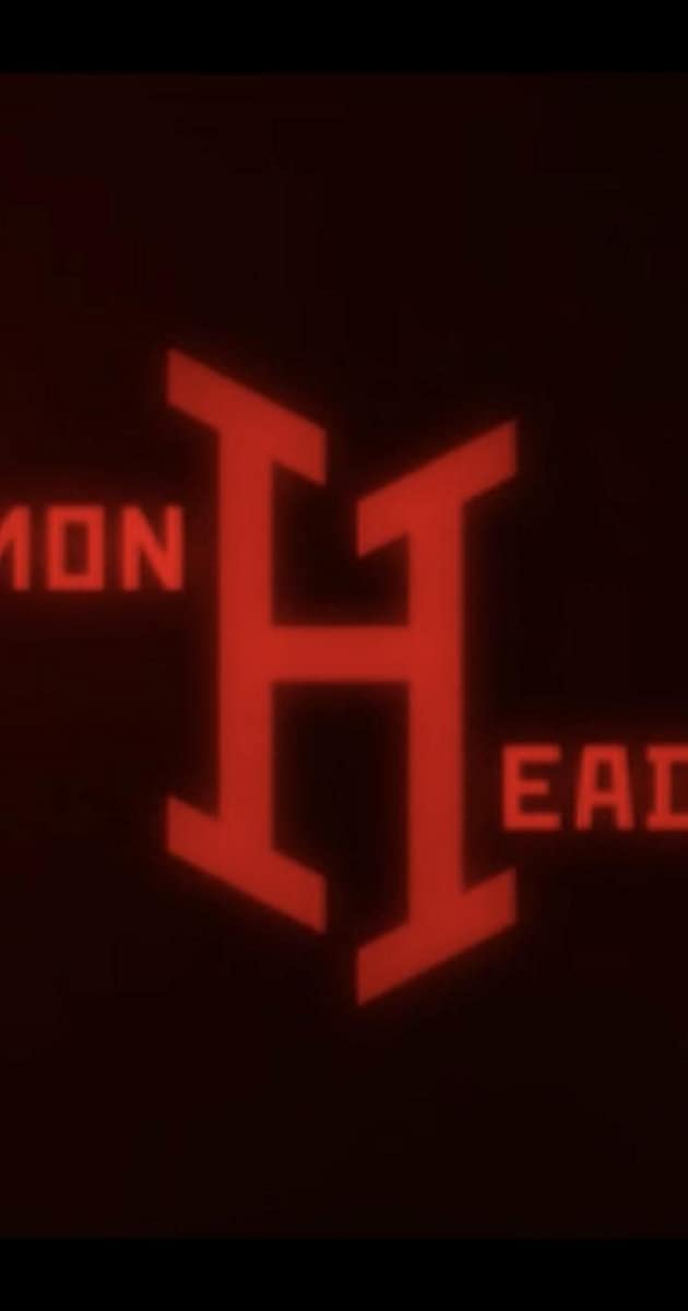 Download The Demon Headmaster or watch streaming online complete episodes of  Season1 in HD 720p 1080p using torrent