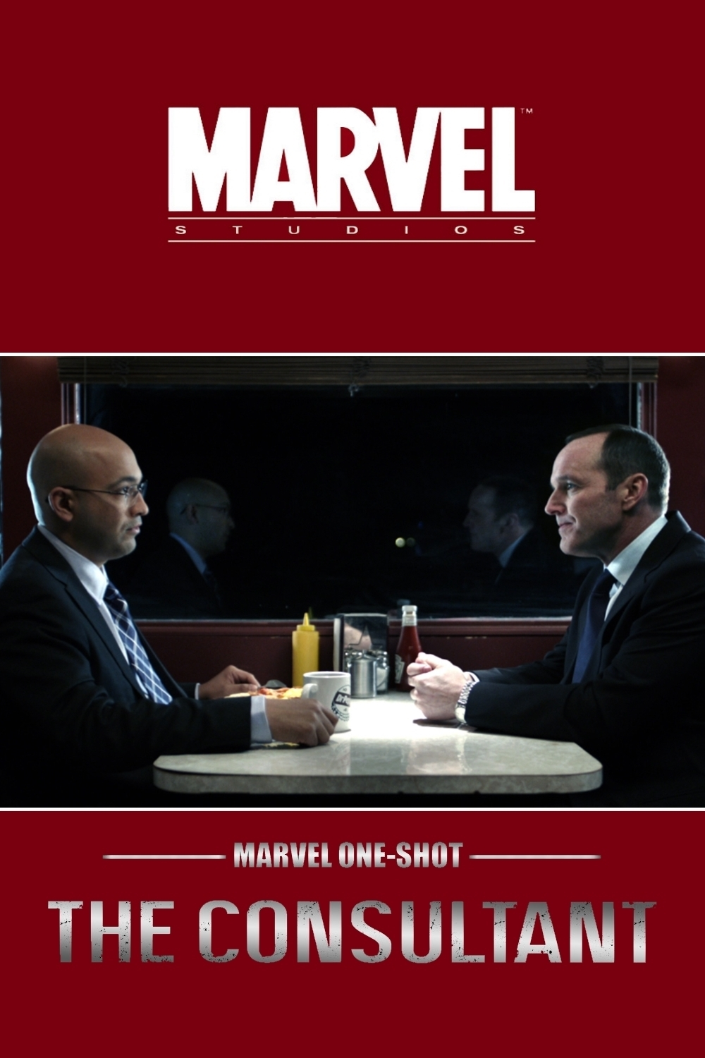 the Marvel One-Shot: Item 47 full movie in hindi free download hd