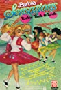 Barbie and the Sensations: Rockin' Back to Earth