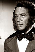 Jorge Villalba