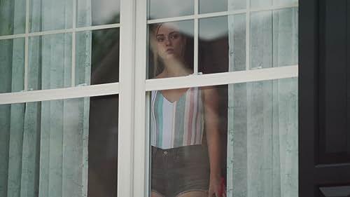 Starring Bree Turner