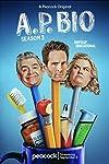 A.P. Bio Season 3 Preview: School's Back In Session