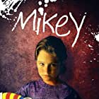Brian Bonsall in Mikey (1992)