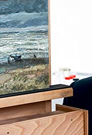 Stealing Van Gogh Poster