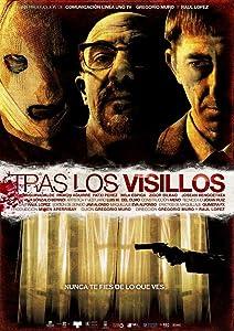 Download Bestsellers movie Tras los visillos Spain [flv]