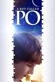 Julian Feder in A Boy Called Po (2016)
