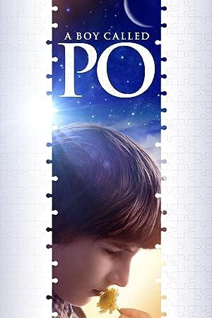 A Boy Called Po 2016 9
