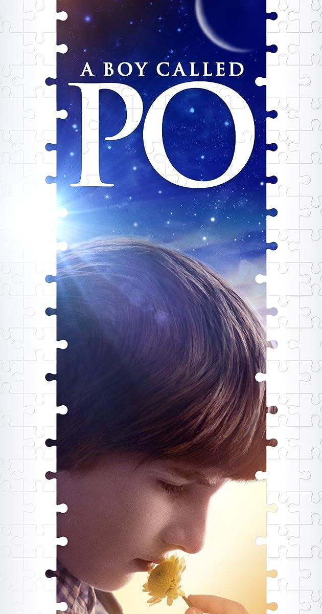 A Boy Called Po 2016 Imdb
