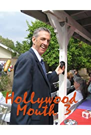 Hollywood Mouth 3