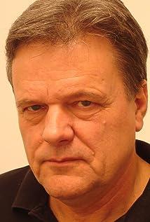 Rene Stejskal Picture