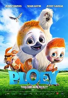 Ploey (2018)