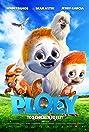 Ploey (2018) Poster