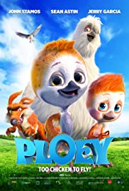 Ploey: You Never Fly Alone (2018) 1080p
