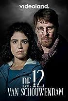 De 12 van Schouwendam