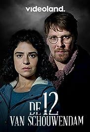De 12 van Schouwendam Poster