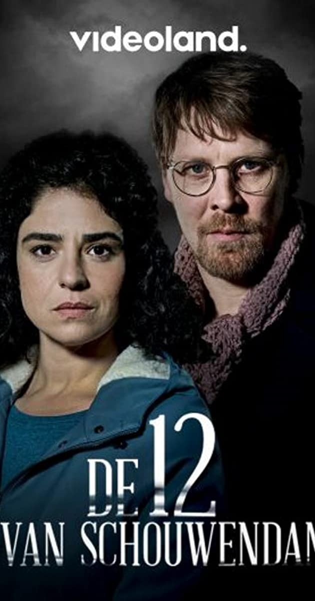 Download De 12 van Schouwendam or watch streaming online complete episodes of  Season 1 in HD 720p 1080p using torrent