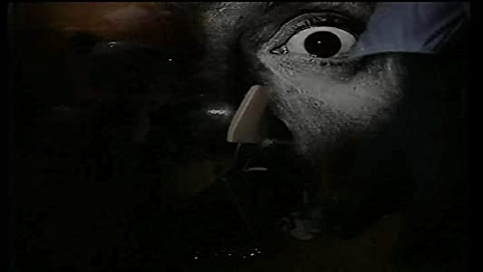 Se gratis filmer uten nedlasting Shanty Town Olympics by Emanuel Ruggeri (1992) [480x272] [mpeg] [720pixels]