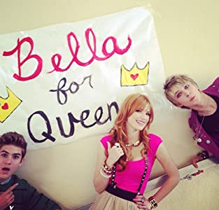 PC hd movies 300mb free download IM5 \u0026 Bella Thorne: Can't Stay Away [QHD]