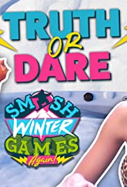 Sexy hot tub games