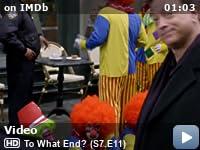 csi new york season 7 episode 11 cast