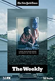 The Weekly (2019)