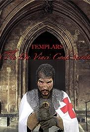 Templars: The Da Vinci Code Secrets Poster