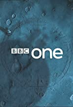 BBC One Circle Identity: Mission Control