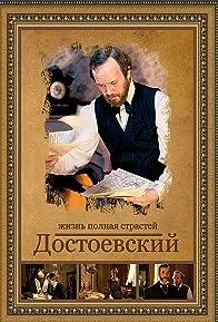 Primary photo for Dostoevskiy