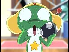 Sgt. Frog: Season Three