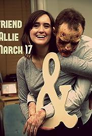 Corpse Boyfriend Poster