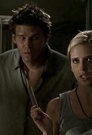 Buffy the vampire slayer doppelgangland online dating