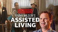Rainn Wilson's