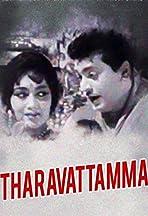 P  Bhaskaran - IMDb