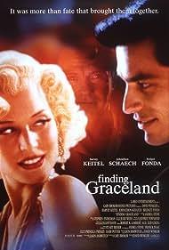 Finding Graceland (1998)