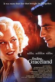 Finding Graceland (1999) 1080p
