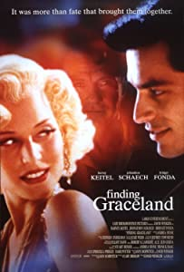 Movie watches Finding Graceland George Zaloom [FullHD]