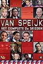 Van Speijk (2006) Poster